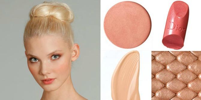 slika13.jpg3 Idealna šminka za različite tipove kože i tena
