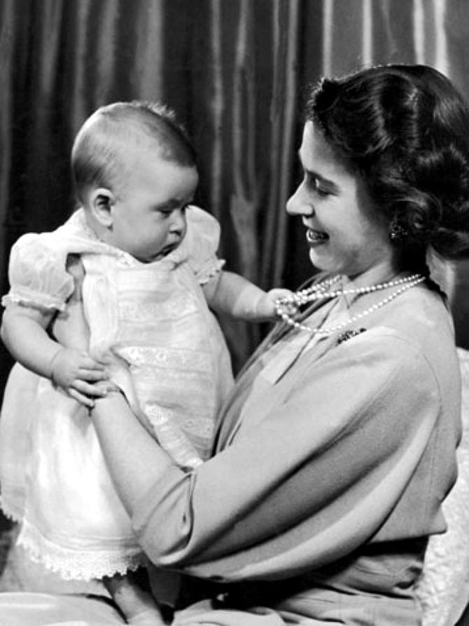 slika21.jpg1 Vintage fotografije kraljevskih beba (1. deo)