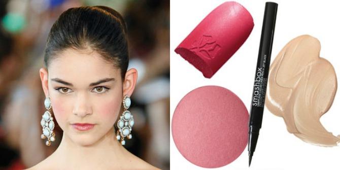 slika24.jpg4 Idealna šminka za različite tipove kože i tena
