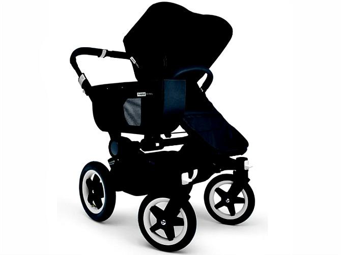 slika26.jpg6 Najluksuznija i najskuplja oprema za bebe