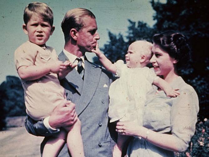 slika31.jpg1 Vintage fotografije kraljevskih beba (1. deo)