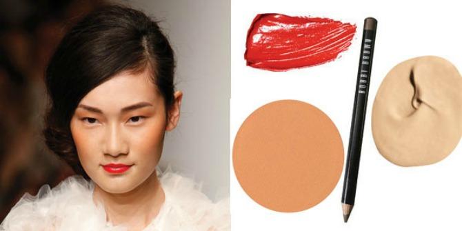 slika33.jpg3 Idealna šminka za različite tipove kože i tena