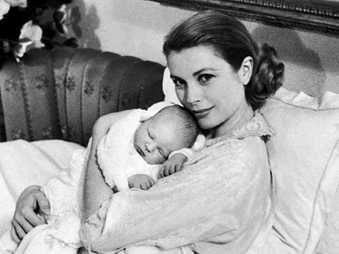 slika41.jpg1 Vintage fotografije kraljevskih beba (1. deo)