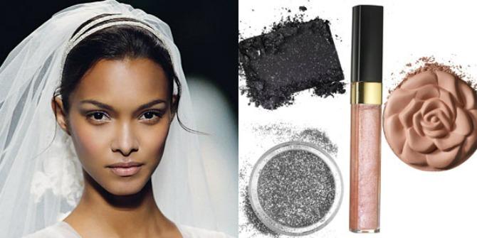 slika44.jpg4 Idealna šminka za različite tipove kože i tena