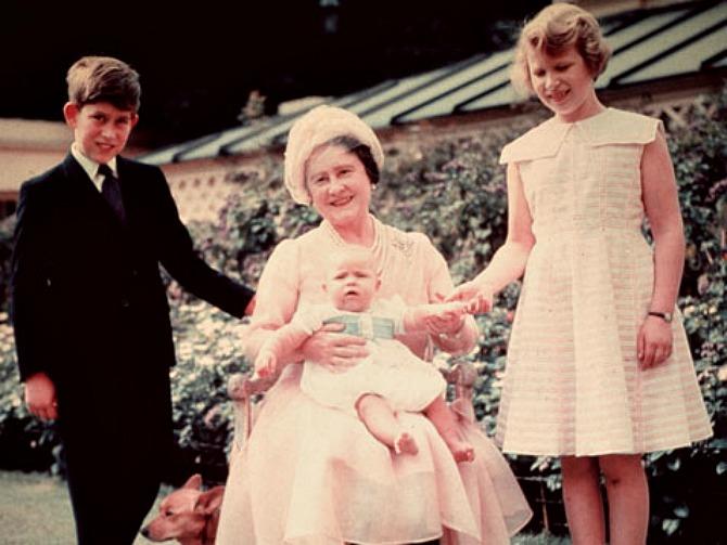 slika5.jpg Vintage fotografije kraljevskih beba (1. deo)