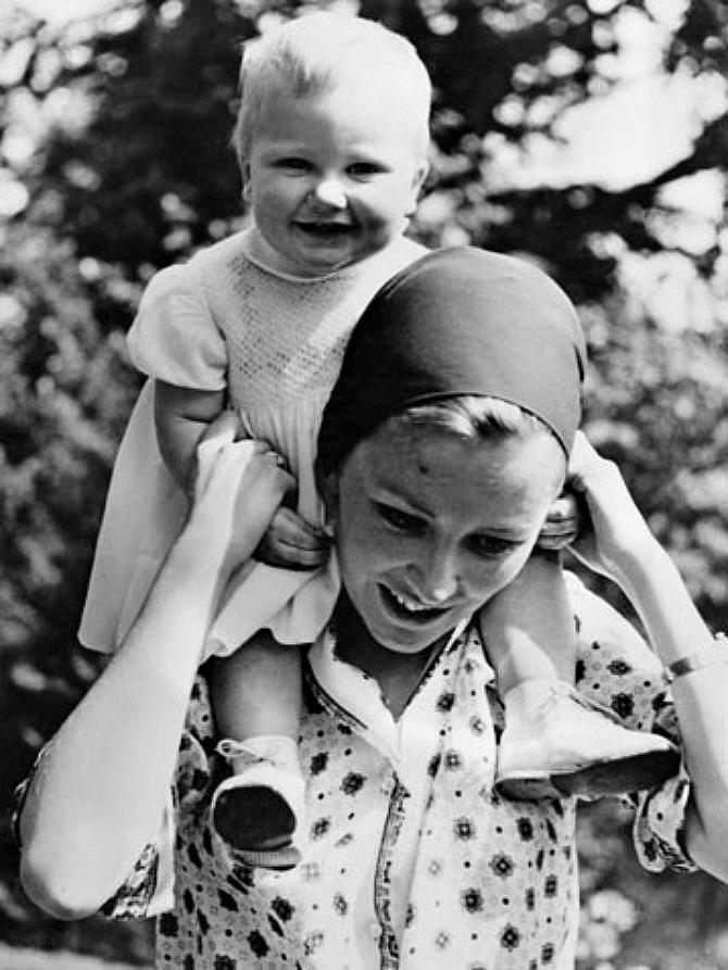 slika6.jpg Vintage fotografije kraljevskih beba (1. deo)