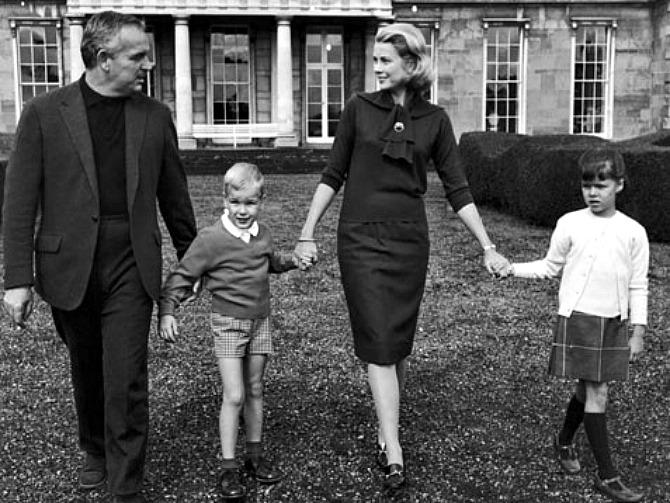 slika7.jpg Vintage fotografije kraljevskih beba (1. deo)