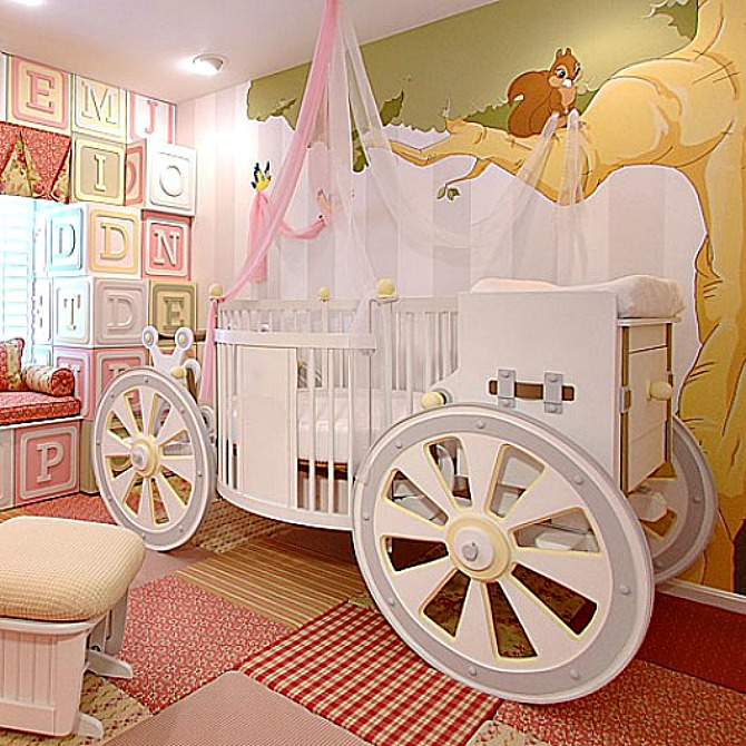 slika73.jpg3 Najluksuznija i najskuplja oprema za bebe