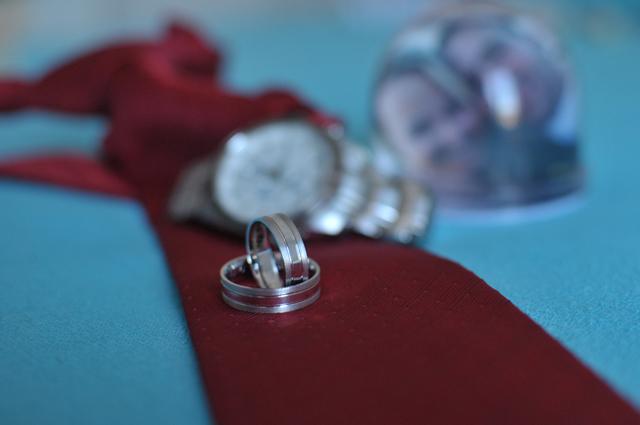 CVO 0557 Moje venčanje: Marija Pavlović