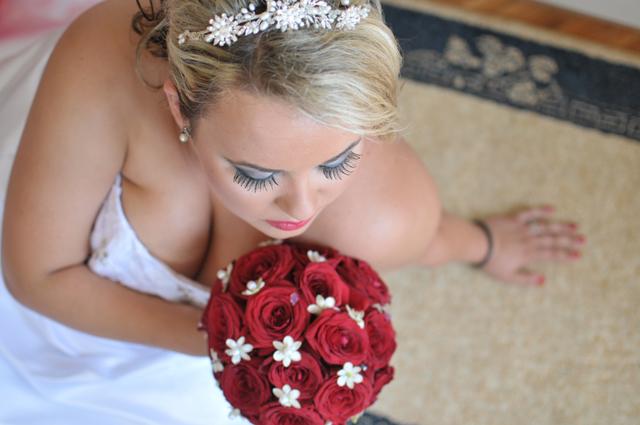 CVO 0618 Moje venčanje: Marija Pavlović