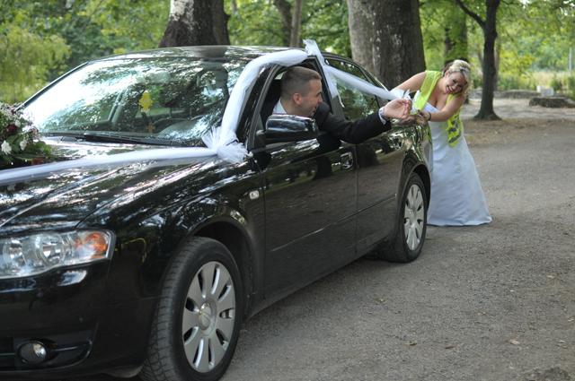 CVO 0901 Moje venčanje: Marija Pavlović