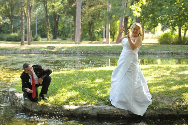 CVO 0922 Moje venčanje: Marija Pavlović