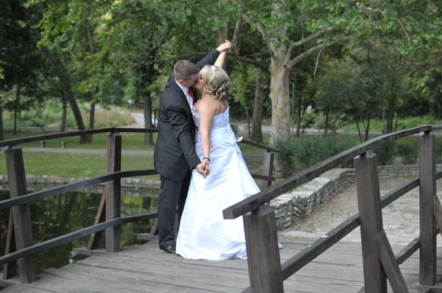 CVO 0931 Moje venčanje: Marija Pavlović