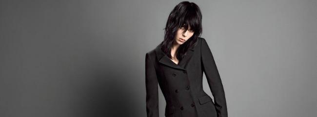 MOVEM Fashion 3 Wannabe Bride Vikend: Hugo Boss/Movem Fashion