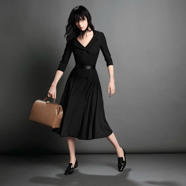 MOVEM Fashion 4 Wannabe Bride Vikend: Hugo Boss/Movem Fashion