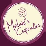 Melanis Cupcake Logo Vector Wannabe Bride Vikend u Ušću: Budi najlepša Wannabe Bride