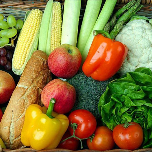 Povrce Sta je preporucljivo da konzumirate2 Povrće: Šta je preporučljivo da konzumirate?