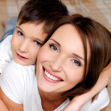 depositphotos 1519152 xxxl1 Roditeljstvo: Prevaspitavanje seksualnog vaspitanja (2. deo)