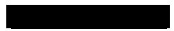 logo crni Wannabe Bride Vikend u Ušću: Budi najlepša Wannabe Bride