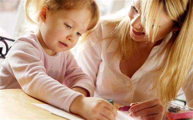 mother child 2521964b Zamke roditeljstva: Prevaspitavanje vaspitanja (2. deo)