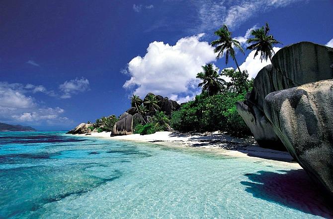 slika12.jpg2 Najlepše plaže sveta (3. deo)