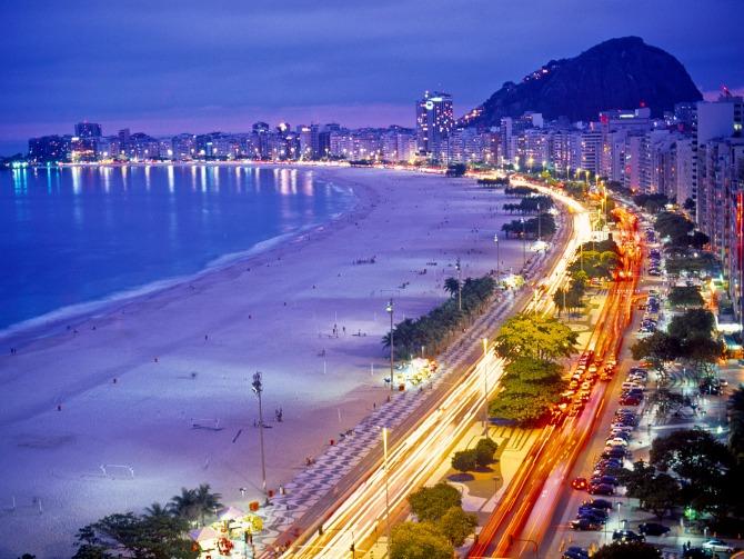 slika2.jpg Najlepše plaže sveta (1. deo)