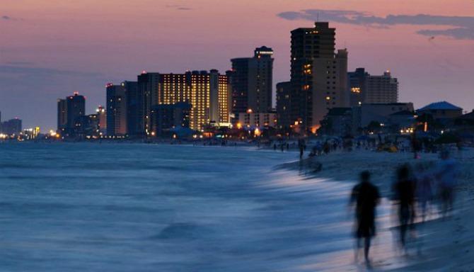 slika3.jpg Najlepše plaže sveta (1. deo)