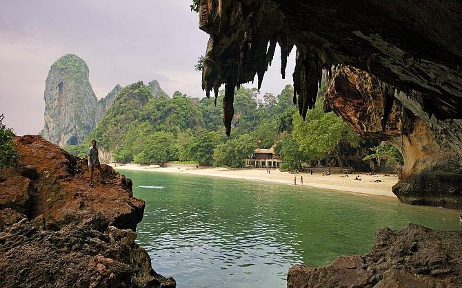 slika31.jpg1 Najlepše plaže sveta (2. deo)
