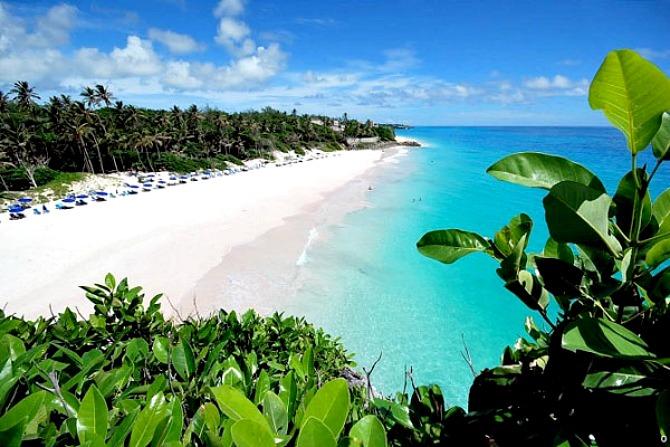 slika32.jpg2 Najlepše plaže sveta (3. deo)