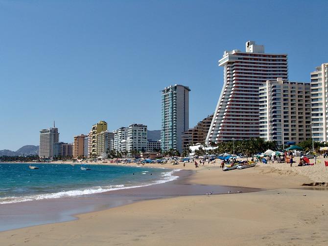 slika4.jpg Najlepše plaže sveta (1. deo)