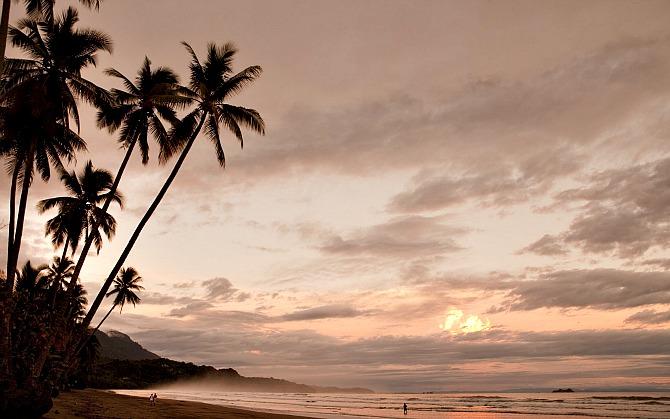 slika41.jpg1 Najlepše plaže sveta (2. deo)