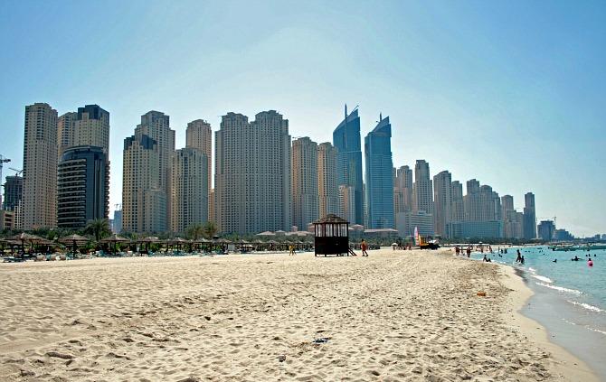 slika5.jpg Najlepše plaže sveta (1. deo)