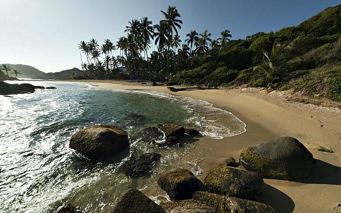 slika51.jpg1 Najlepše plaže sveta (2. deo)