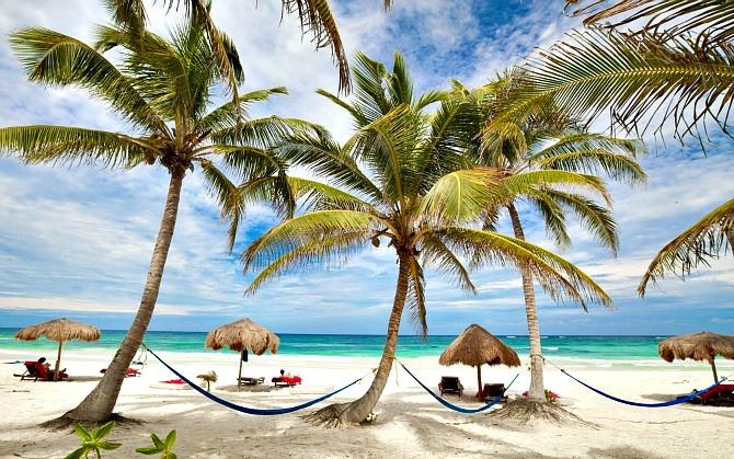 slika52.jpg2 Najlepše plaže sveta (3. deo)