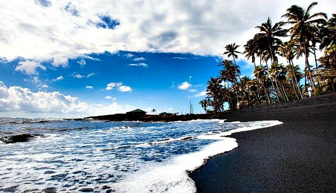 slika6.jpg Najlepše plaže sveta (3. deo)