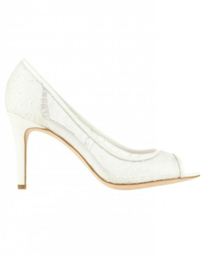 ann taylor shoes msw fall13 vert Predivne svadbene cipele