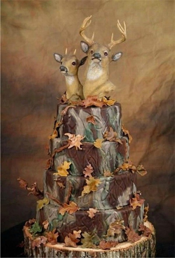 galleryimage 186322937 feb 4 2012 600x881 Neobične svadbene torte