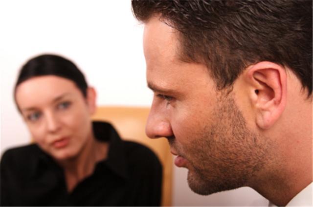 individuals Counselling Porodica i društvo: Kome treba psihoterapija?