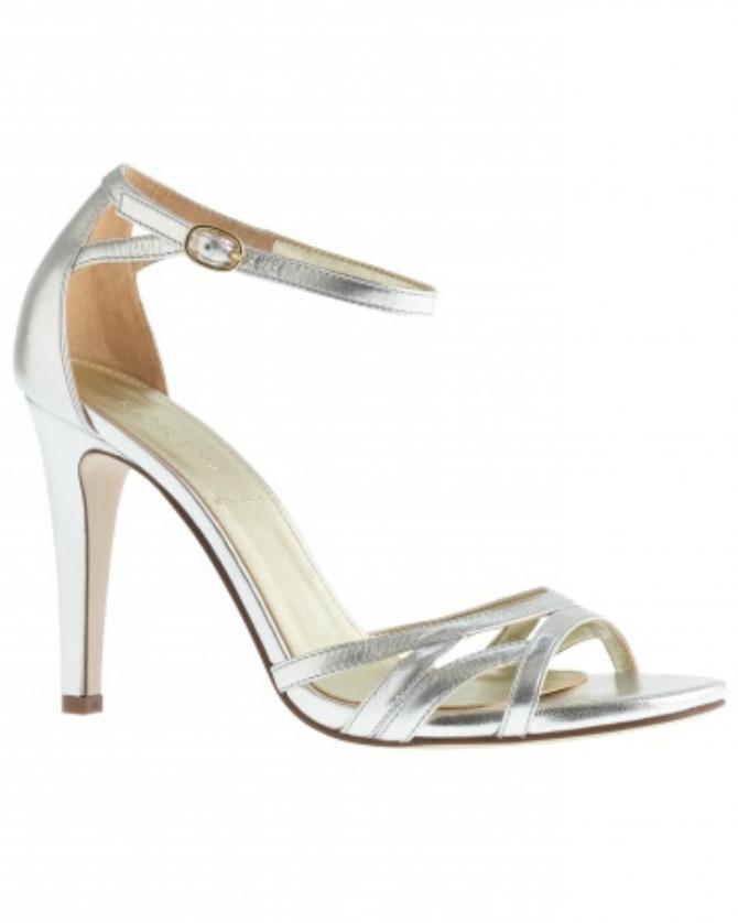 j crew shoes msw fall13 vert Predivne svadbene cipele