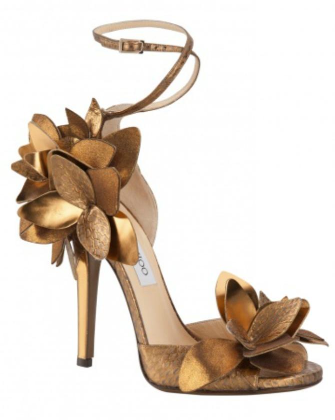 jimmy choo shoes msw fall13 vert Predivne svadbene cipele