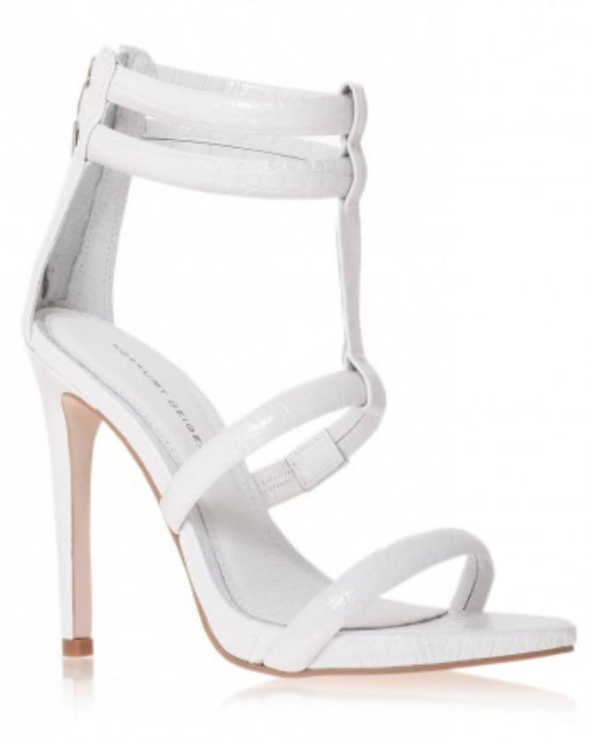 kurtgeiger shoes msw fall13 vert Predivne svadbene cipele