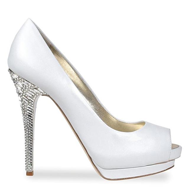 sole mates shoes  Aksesoar dana: Cipele Giuseppe Zanotti