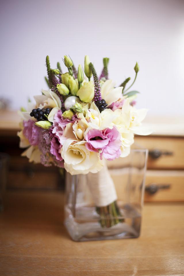 Ivana 16 Bloom Design: Jesenja inspiracija