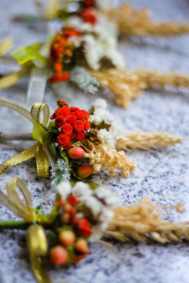 Nasmej Se Pticica Photography Decoration 10 Bloom Design: Jesenja inspiracija