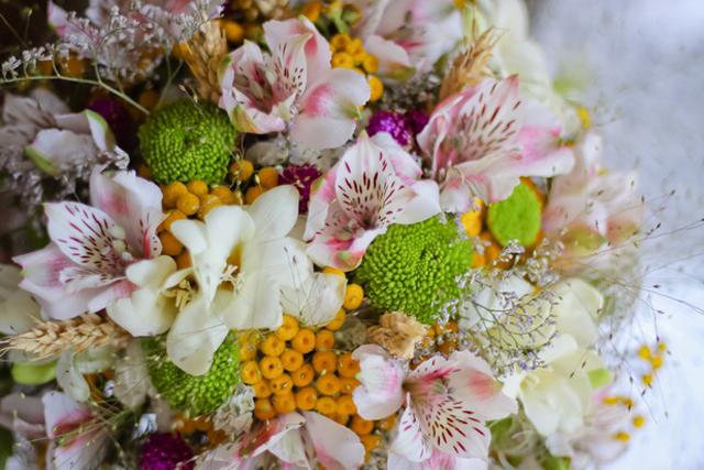 Nasmej Se Pticica Photography Decoration 12 Bloom Design: Jesenja inspiracija