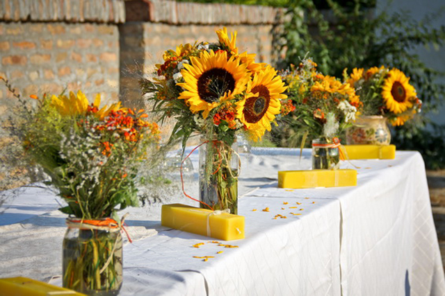 Nasmej Se Pticica Photography Decoration 22 Bloom Design: Jesenja inspiracija
