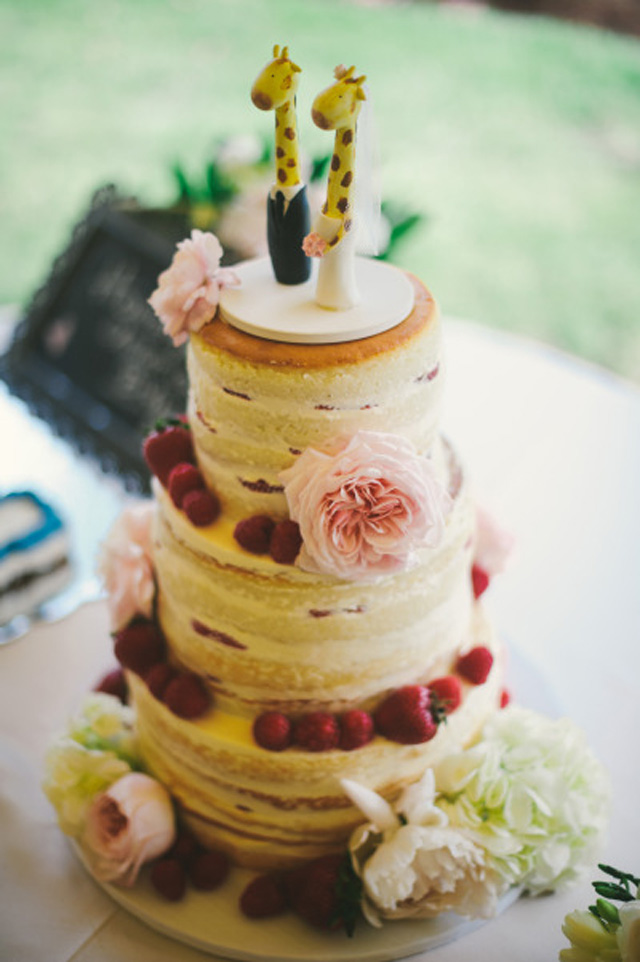 522f266841ba4400x Torte ukrašene cvećem