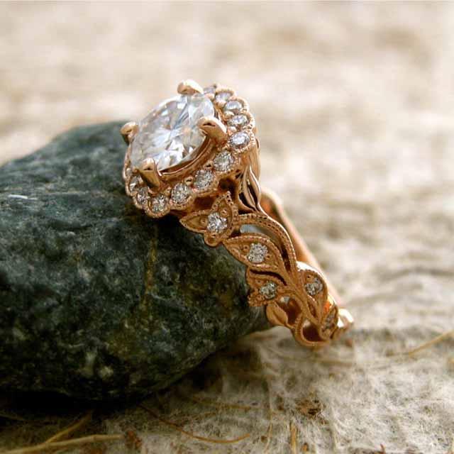 il 570xN.386870977 tj24 Izaberite najbolji prsten za nju