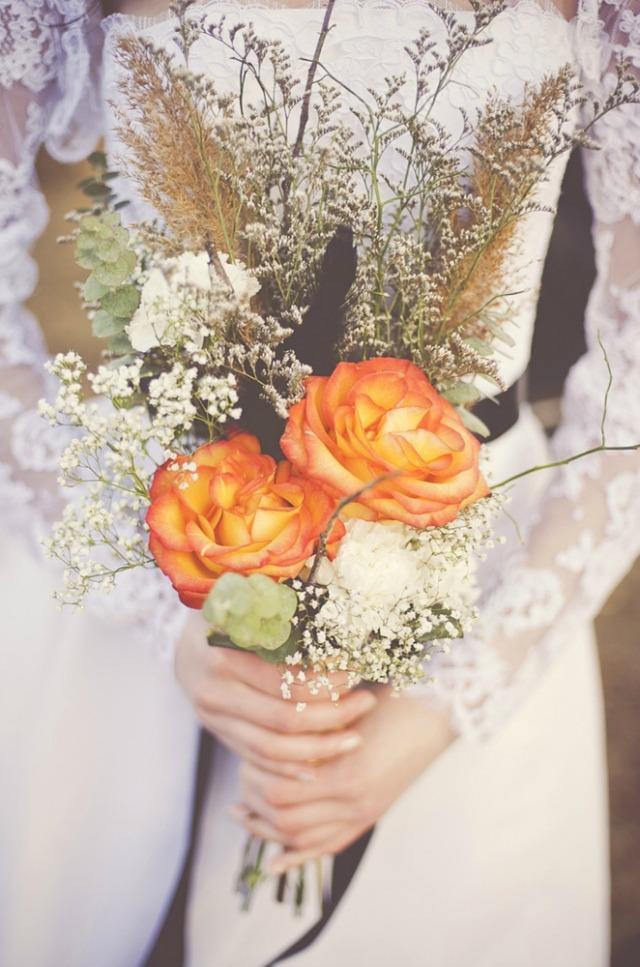 slide 316684 2901065 free Savršeno cveće za jesenja venčanja