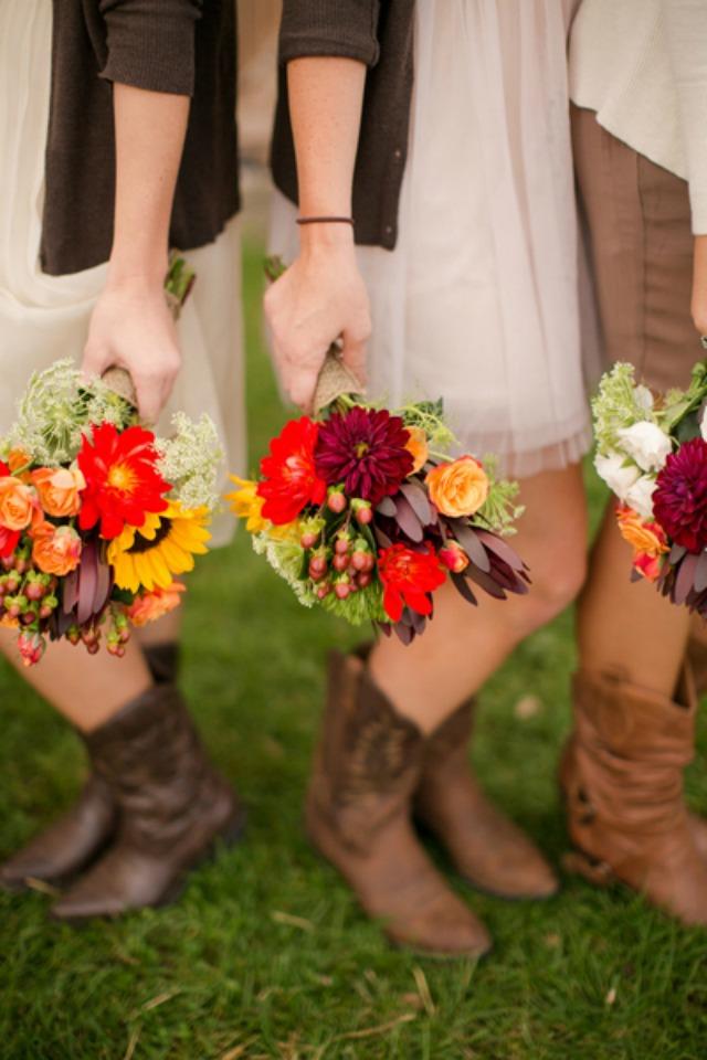 slide 316684 2901066 free Savršeno cveće za jesenja venčanja
